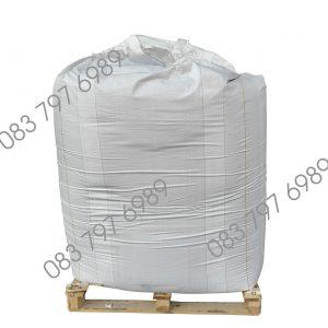 Bao Jumbo 500kg
